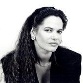 Monique Zanetti