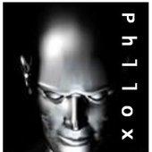 Phllox