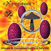 DJ Nivoc