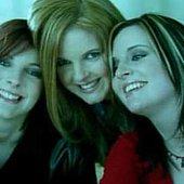 Ennis Sisters