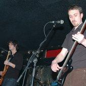 The MTC gig.