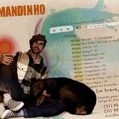 Armandinho 2010