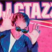 DJ Ctazz