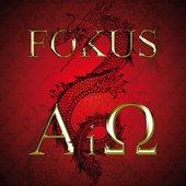 Fokus feat. O.S.T.R.