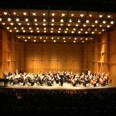 Moscow Radio Symphony Orchestra