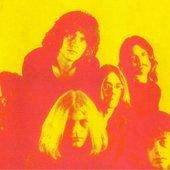 Frantic (1970 US)