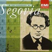 Serenata (1988 Digital Remaster)