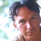 Roland Voss aka Lemongrass