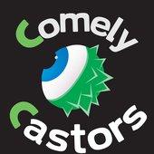Comely Castors