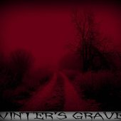 Winter's Graves