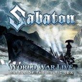 The Final Solution (World war tour 2010)