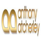 Anthony Atcherley