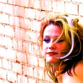 Tiffany Shea