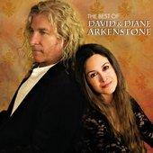 Arkenstone, Diane & David