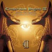 Consortium Project III