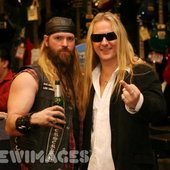 zakk and jerry