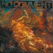 Discography 87-93