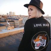 Love Dealer | 2016
