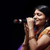 Kalyani Nair