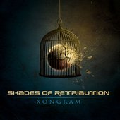 Shades Of Retribution