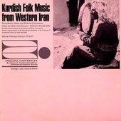 kurdish-folk-music-from-western-iran