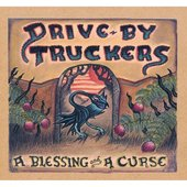 Blessing & A Curse