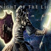 Knight of the Light