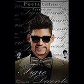 El Poeta Callejero