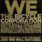 The Bicycle Corporation  Italy - Taipei
