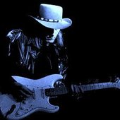 Carl Wyatt & The Delta Voodoo Kings