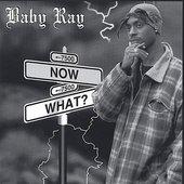 Baby Ray
