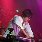 DJ Sasakure.UK