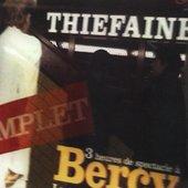En Concert a Bercy (disc 1)