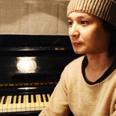 kyo-ichinose-02.png