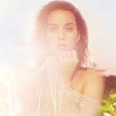 PRISM cover untagged