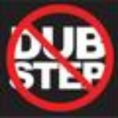 Papa Don't Dubstep