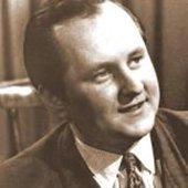 Hans-Arno Simon