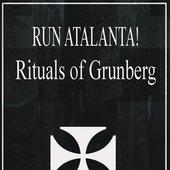 Run Atalanta!