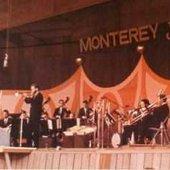 The Don Ellis Orchestra