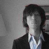 Okino Shuntaro