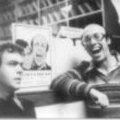 Proctor and Bergman