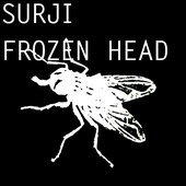 Surji - Frozen Head