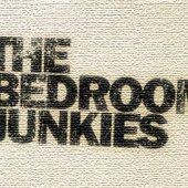 The Bedroom Junkies