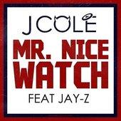 J. Cole feat. Jay-Z