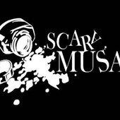 Scaramusa