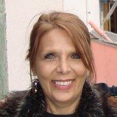 Ilexa.Port.Salerno.2010.b