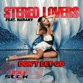 Stereo Lovers Feat. Narany
