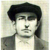 Piçoğlu Osman