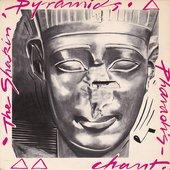 Pharaoh's Chant