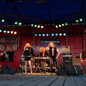 Goblin Show (2009 Fest)